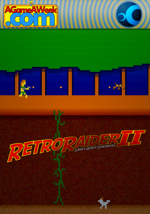 RetroRaiderII_20100712_Case_thumb.png