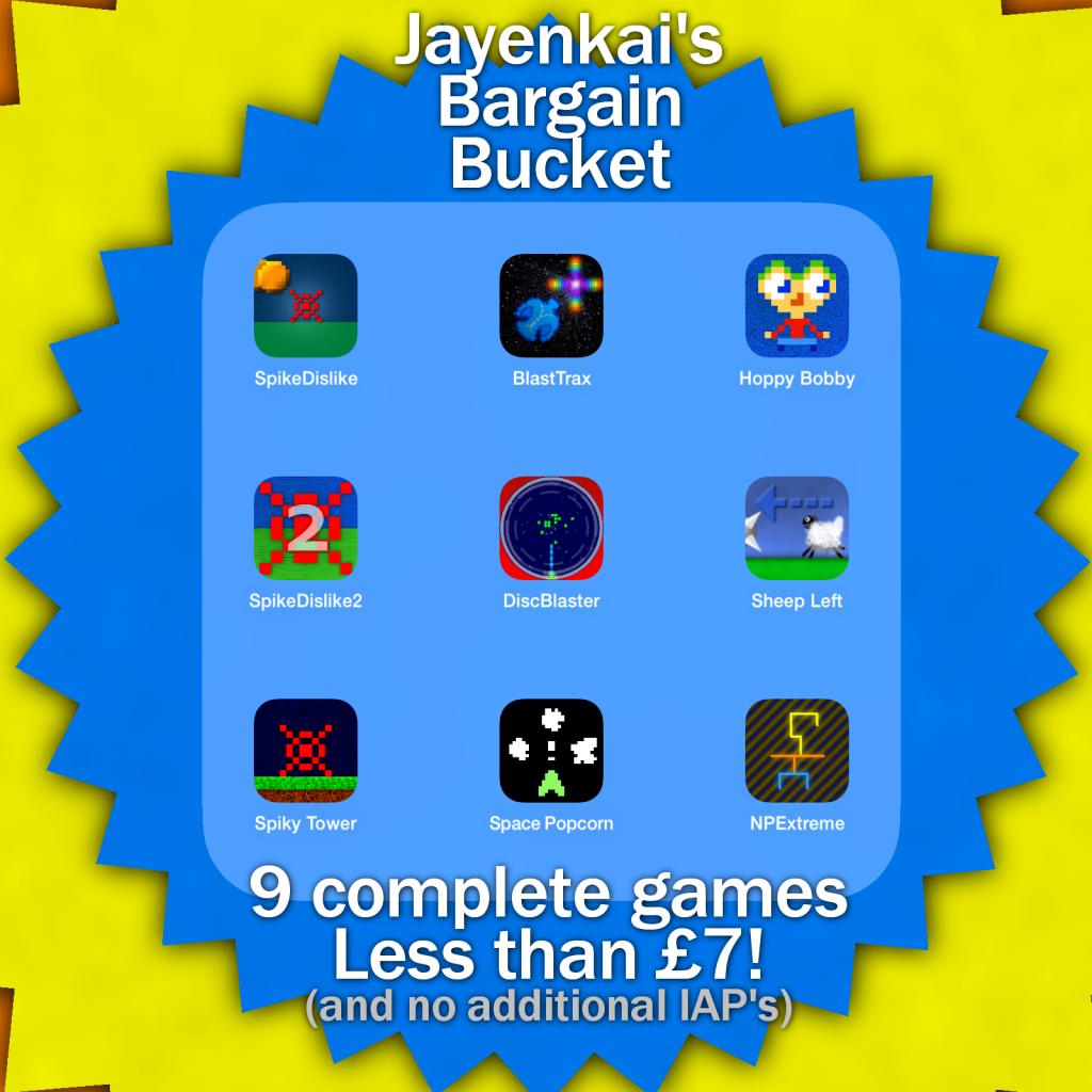 Jayenkai Bargain Bucket_1600