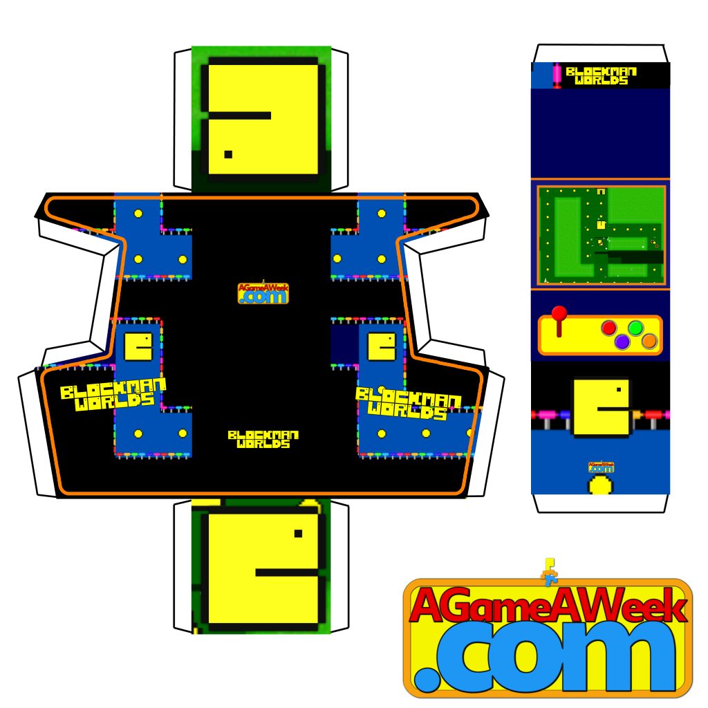 ArcadeCabinet_2