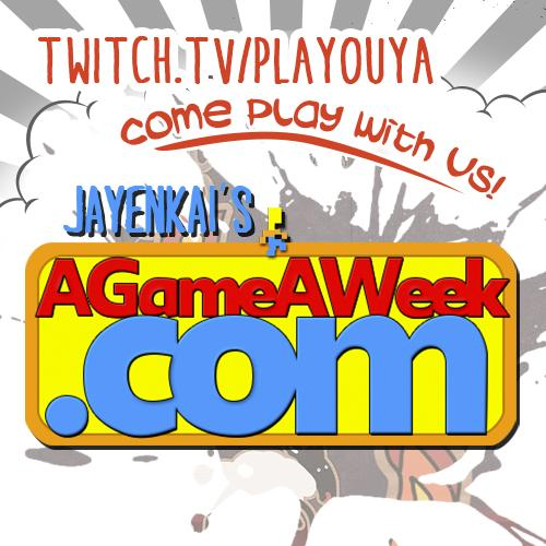 PlayOUYA_AGAW