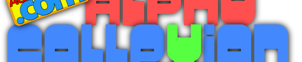 400-logo