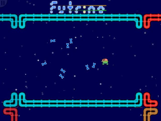 Futrino_001