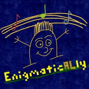 AL_Enigmatically