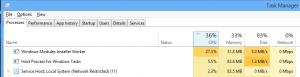 FFS_Windows